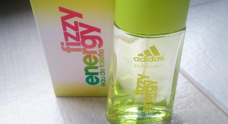 Adidas_parfém_jpg