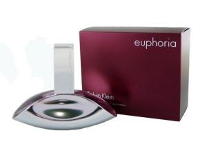 CK euphoria_jpg