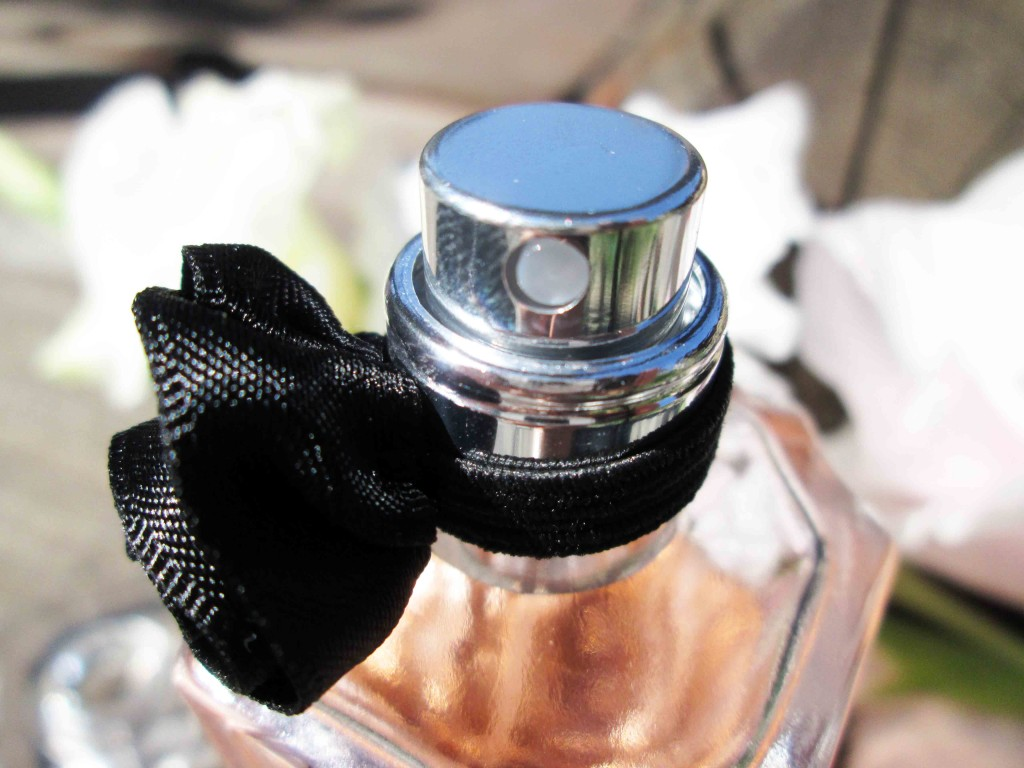 damsky-parfem-lancom-tresor-in-love