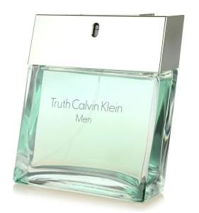 Truth Calvin Klein